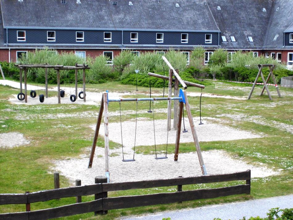 Spielplatz (Klick ins Bild)